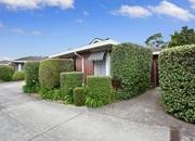 1-165 Mount Eliza Way House for Rent in Australia