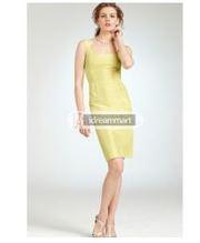 Shop Mother of bride dresses online for Women