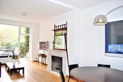 # 3bedroom flatshare