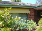 Spacious Living Area(House) for Rent in Mount Eliza,  Melbourne