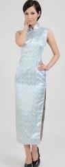 Best Fashion Chinese dresses at Idreammart.com