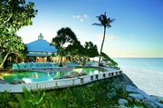 Book The Beachfront Luxurious Apartment In Australia At Low Cost