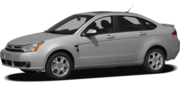 Car Hire in Macedon,  Melbourne from Macedon Ranges Car Rental
