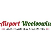 Airport Wooloowin Motel - Ideal Venue Memorable Holiday