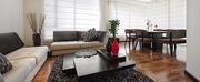 RNR Melbourne - Serviced Apartments in Melbourne
