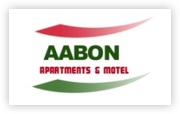 Affordable Hot Deals at Aabon Apartments & Motel