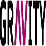 Gravity Coworking