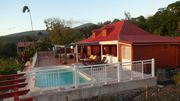 Hold Cozy and Quiet Holiday Home In Guadeloupe At Economic Costs