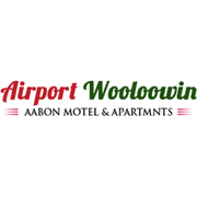 1 Bedroom Apartments in Brisbane – Airport Wooloowin Motel