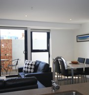 RNR Melbourne - Serviced Apartment in Melbourne