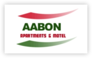 Aabon Apartments & Motel – A Great Place for Holidays