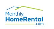 Monthly Home Rentals