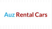 car rental melbourne