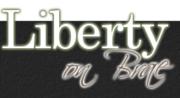 Liberty on Brae