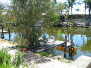 South Yunderup - Lovely Canal Home $365 p/w - 0435 299 451