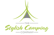 The Stylish Camping Company