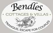 Bendles Cottages & Country Villas