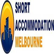 Melbourne Short Term Accommodation