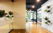 Gravity Coworking