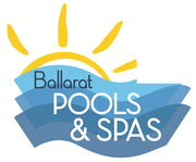 At Ballarat Pools and Spas |  POOL & SPA SERVICE
