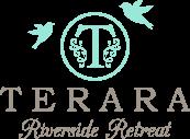 Terara Riverside Retreat