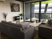 Serviced apartments darwin | RNR Serviced Apartments Darwin