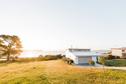 Bruny Island Vacation Rentals