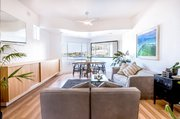 Location Location In Bondi Beach - 3 bedrooms - sleeps 6