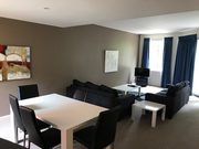 Looking for RNR serviced apartments in Adelaide's?