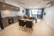 Accommodation in darwin | RNR Serviced Apartments Darwin